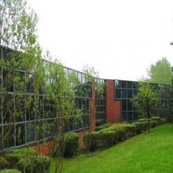 Location Bureau Bièvres 345 m²
