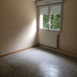 Location Bureau Saint-Denis-lès-Bourg 285 m²