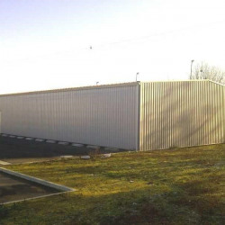 Vente Local d'activités Toulouse 312 m²