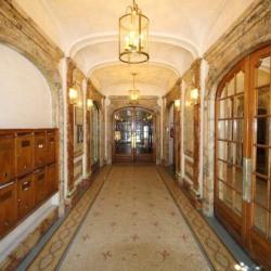 Location Bureau Paris 8ème 376 m²