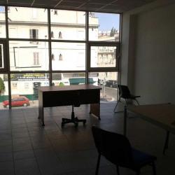 Vente Bureau Marseille 4ème (13004)
