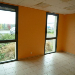 Vente Bureau Champigné 180 m²