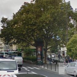 Location Local commercial Paris 5ème (75005)