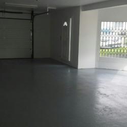 Location Local d'activités Nozay 110 m²