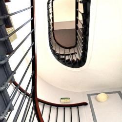 Location Bureau Versailles 230 m²