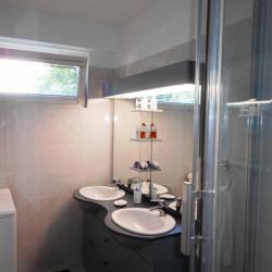 vente Appartement 3 pièces Maisons-Laffitte