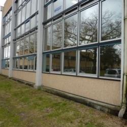 Location Bureau Mérignac 120 m²