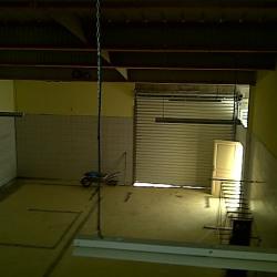 Vente Entrepôt Sète 170 m²