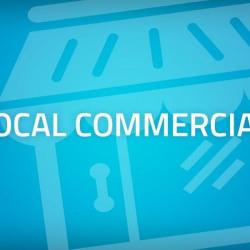 Vente Local commercial Vitry-sur-Seine