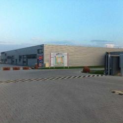 Location Entrepôt La Walck 2218 m²