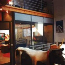 Vente Bureau Paris 17ème 356 m²