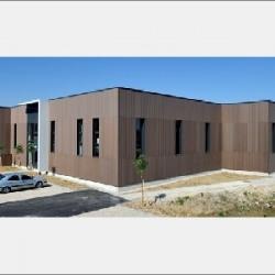 Location Local d'activités Villefontaine (38090)
