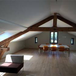 Vente Bureau Caluire-et-Cuire 127,19 m²