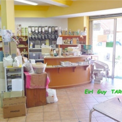 Location Local commercial Mandelieu-la-Napoule 95 m²