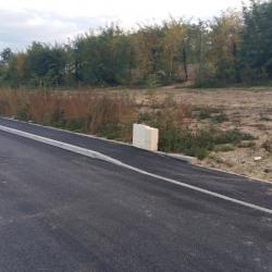 Terrain  de 900 m²  Mimizan  (40200)