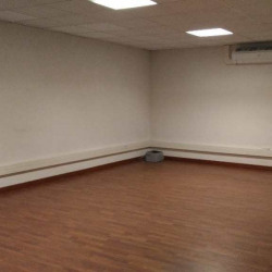 Vente Local commercial Marseille 11ème 196 m²