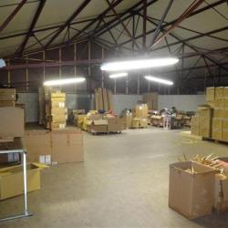 Cession de bail Local commercial Saint-Alban-Leysse 630 m²