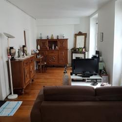 Vente Bureau Paris 18ème 52,57 m²