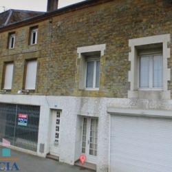 Location Local commercial Charleville-Mézières 70 m²