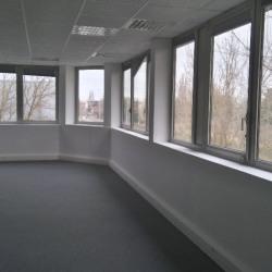 Location Bureau Labège 165 m²