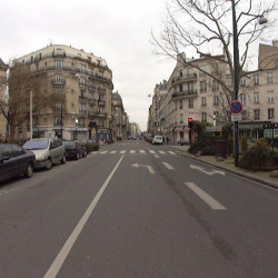 Cession de bail Local commercial Boulogne-Billancourt 95 m²