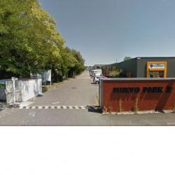 Location Local d'activités Toulouse 150 m²