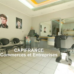 Location Local commercial Nantes 24 m²