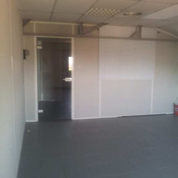 Location Local commercial Marseille 15ème 23 m²