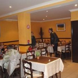Fonds de commerce Café - Hôtel - Restaurant Montrouge