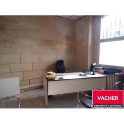 Vente Bureau Bordeaux 92 m²