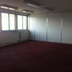 Location Bureau Thiais 313 m²