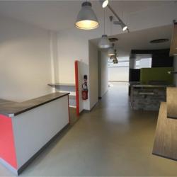 Vente Local commercial Saint-Dié-des-Vosges 207 m²