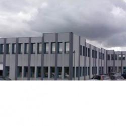 Vente Bureau Saint-Genis-Laval 88 m²