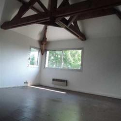 Vente Bureau Chanteloup-en-Brie 475 m²
