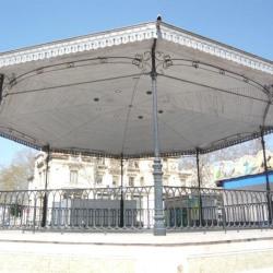 Cession de bail Local commercial Lyon 8ème 80 m²