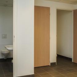 Location Bureau Orsay 50 m²