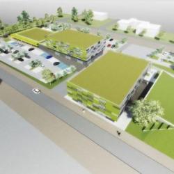 Vente Local d'activités Metz 237 m²