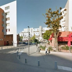 Location Local commercial Évry 478 m²