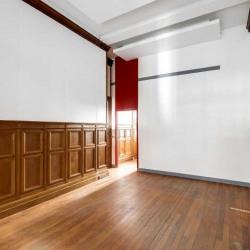 Location Bureau Paris 2ème 290 m²