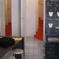 Cession de bail Local commercial Clermont-Ferrand 103 m²