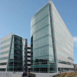 Location Bureau Orléans 634 m²