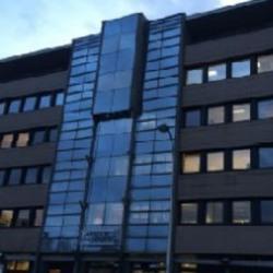 Location Bureau Bourg-en-Bresse 90 m²
