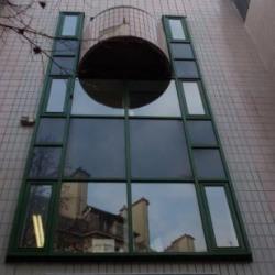 Location Local d'activités Paris 20ème 305 m²