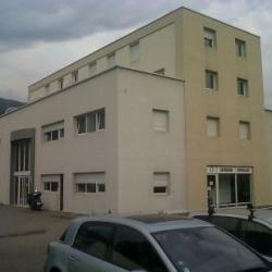 Location Bureau Seyssins (38180)
