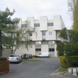 Vente Bureau Essonne 0