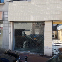 Location Local commercial Saint-Maur-des-Fossés 25 m²
