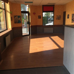 Location Local commercial Marcq-en-Barœul 130 m²
