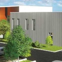 Location Local d'activités Montluel 11438 m²