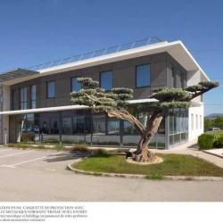 Location Bureau Aix-en-Provence 950 m²