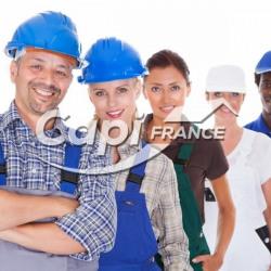 Vente Local d'activités Aix-en-Provence 300 m²